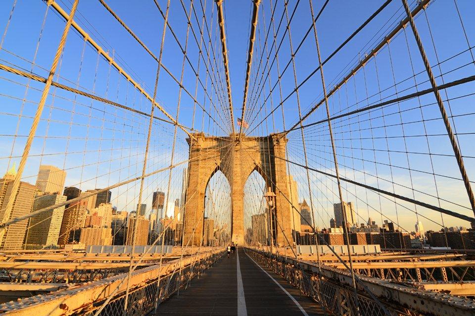 us_new-york_brooklynbridge.jpg