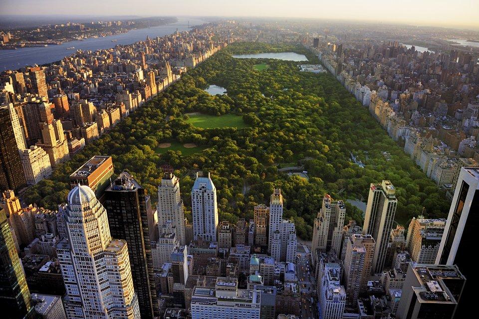 us_new-york_centralpark.jpg
