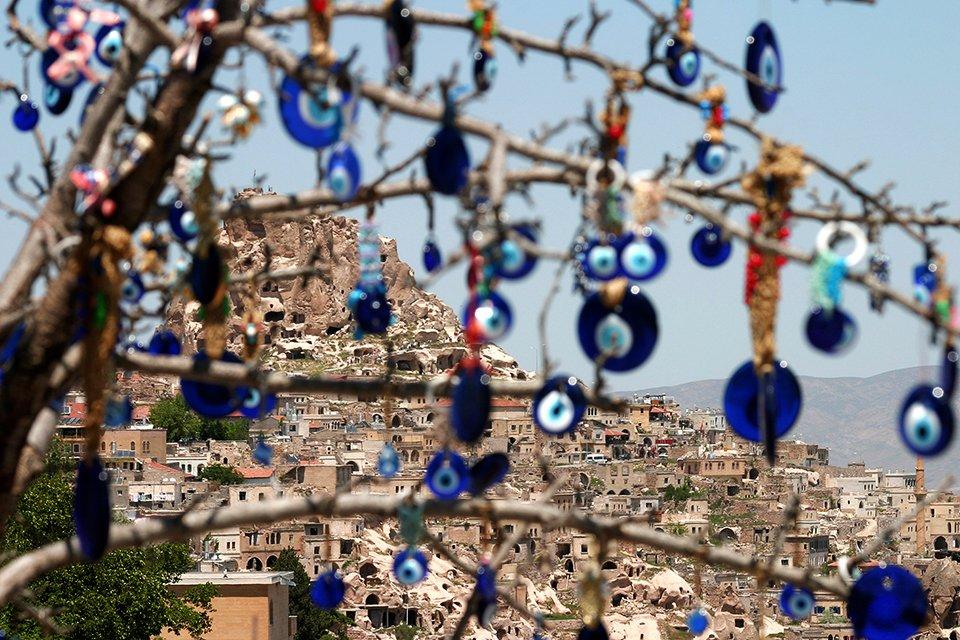 tr_cappadocië2.jpg