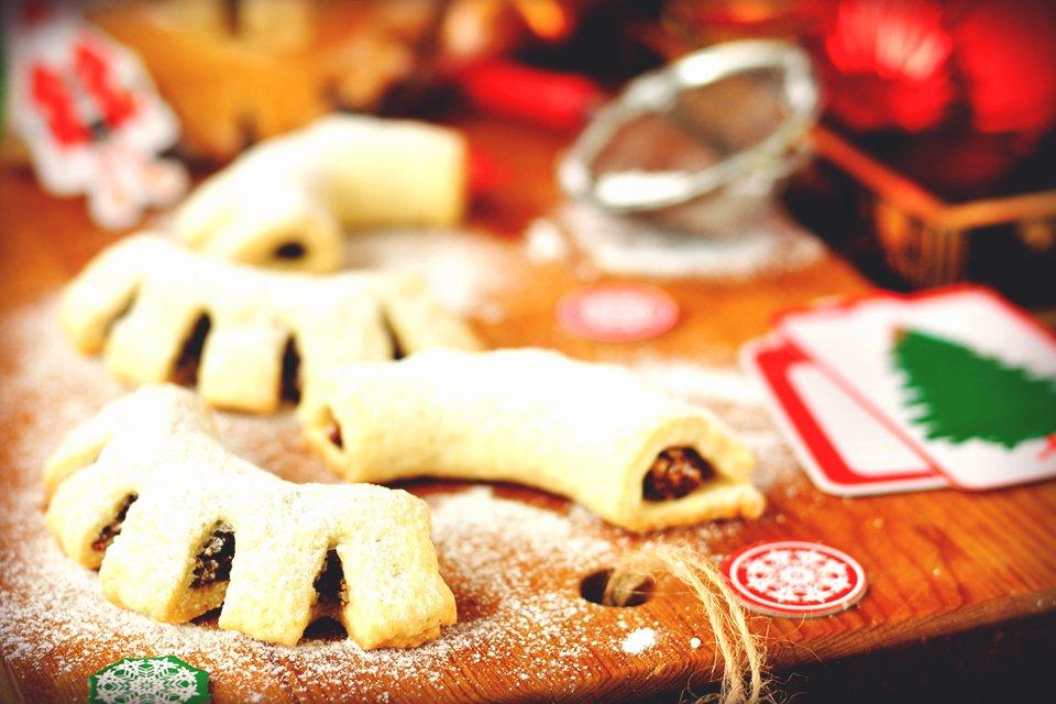 Kerst in Italië