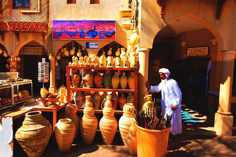 om_oman_nizwa-markt.jpg