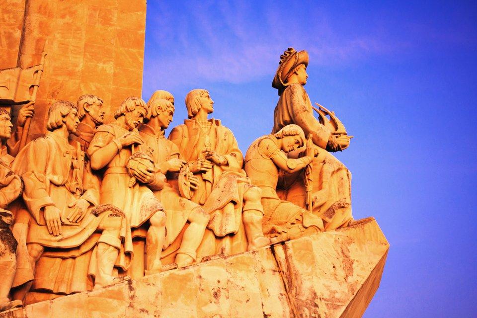 SRC-reizen: Hoogtepunten Portugal