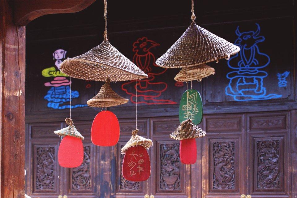 cn_china_lijiang-1.jpg