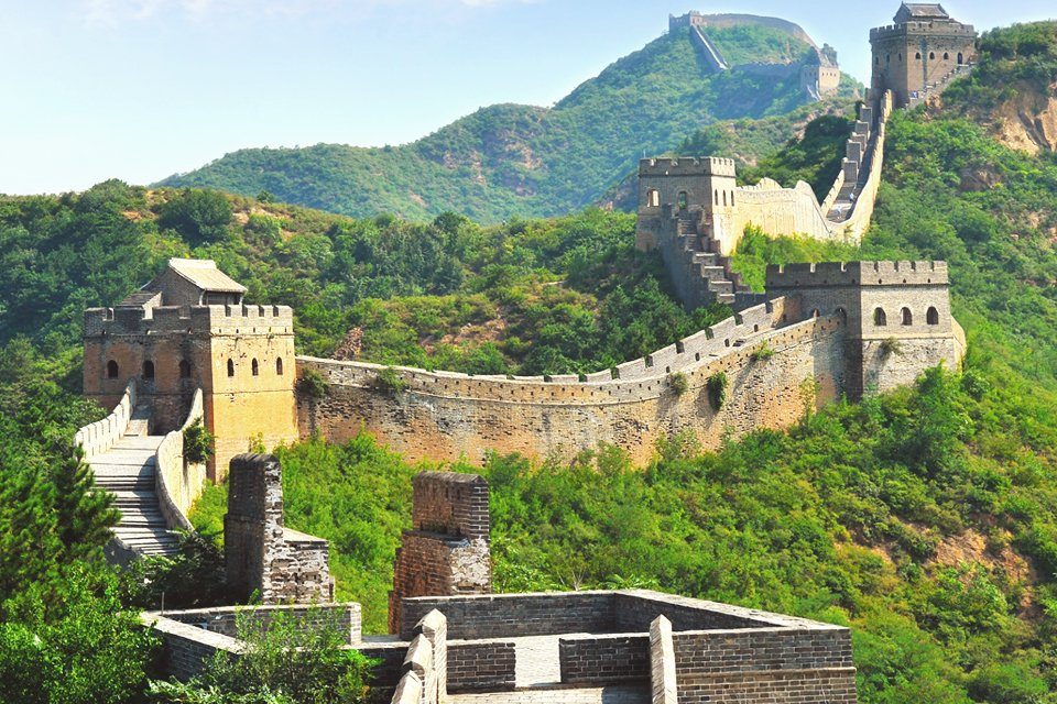 cn_china_grote-muur.jpg