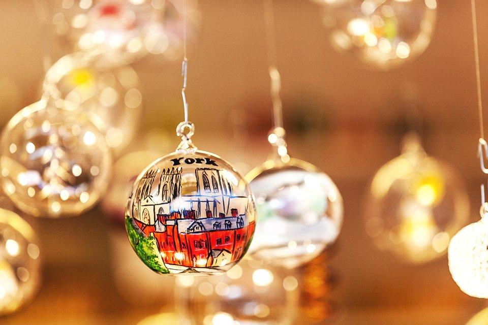 gb_groot-brittannië_kerst-2.jpg