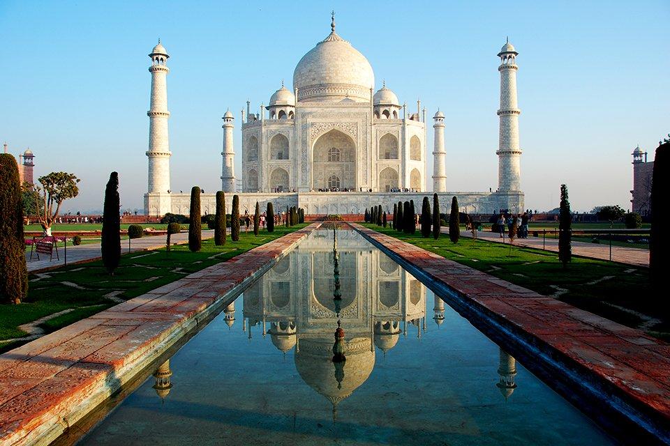 in_india_taj-mahal.jpg