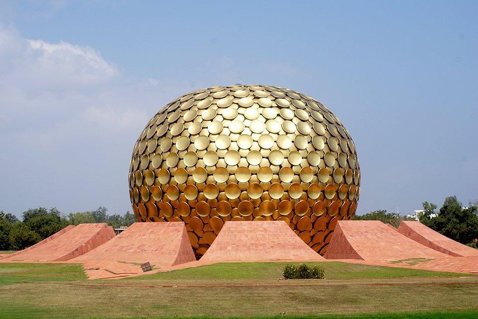 Puducherry, India