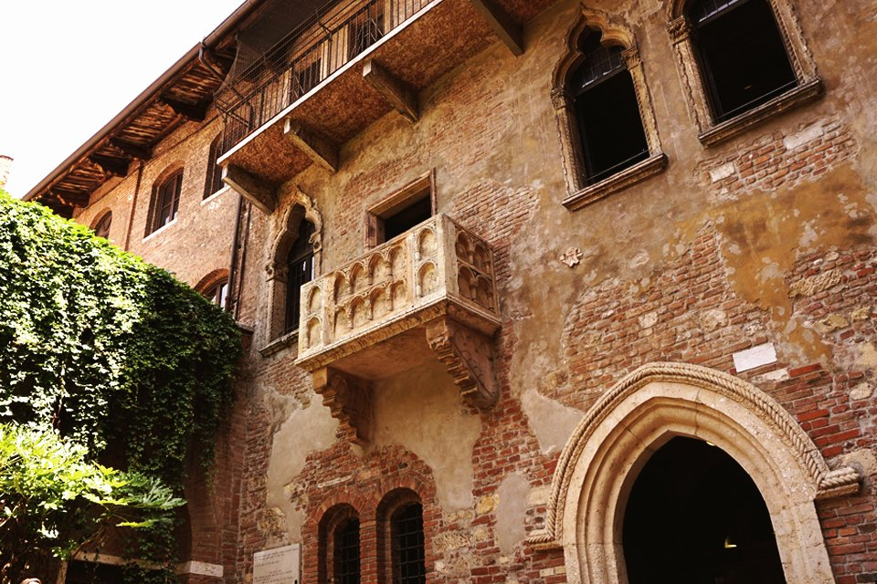 it_ven_verona-balkon-julia.jpg