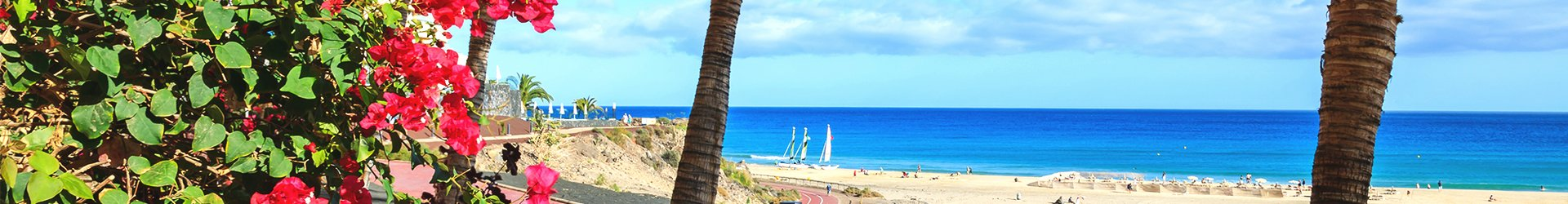 Tenerife, Spanje