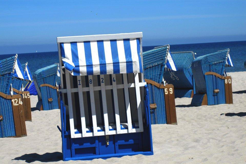 de_duitsland_rügen-strandstoel.jpg