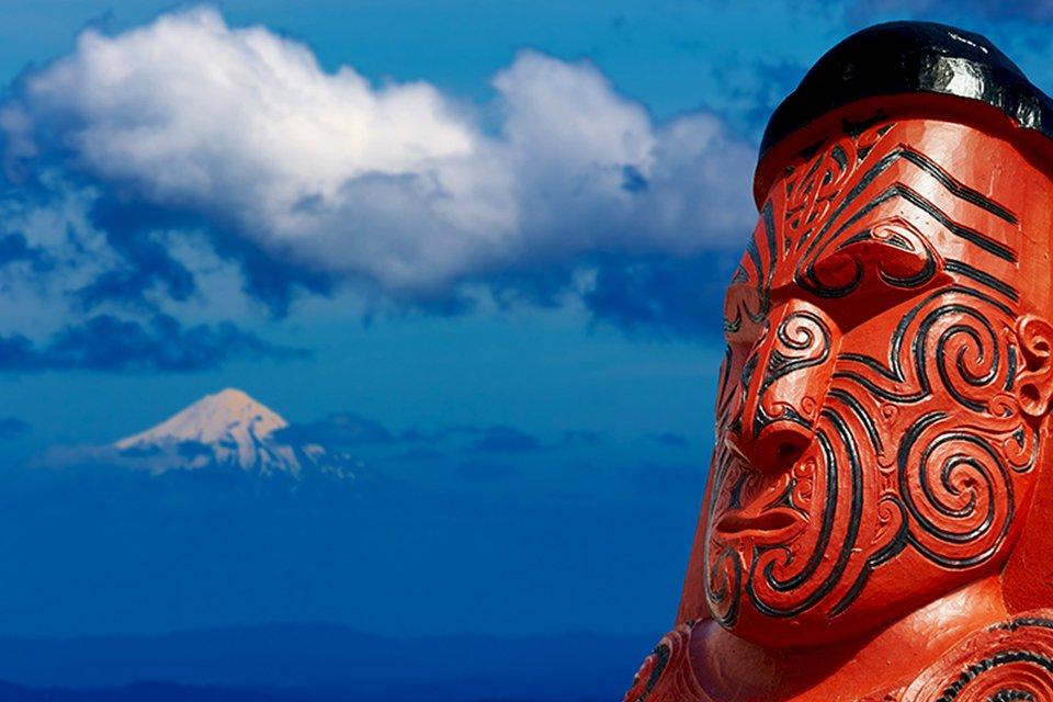 nz_nieuw-zeeland_maori.jpg