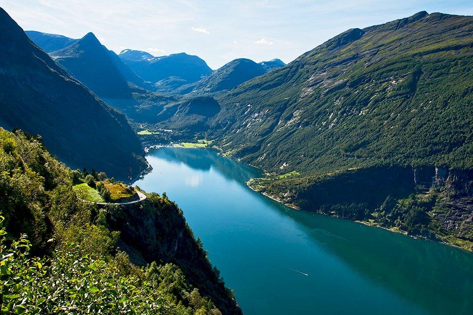 no_noorwegen_fjorden.jpg