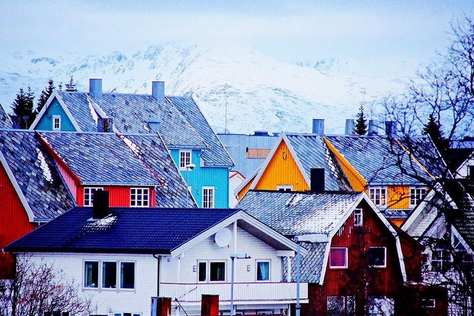 no_noorwegen_lapland.jpg