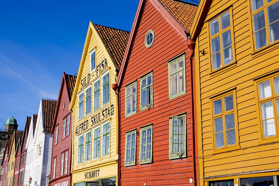 no_noorwegen_bergen.jpg
