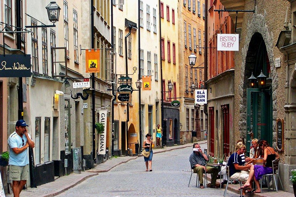 se_zweden_stockholm-2.jpg