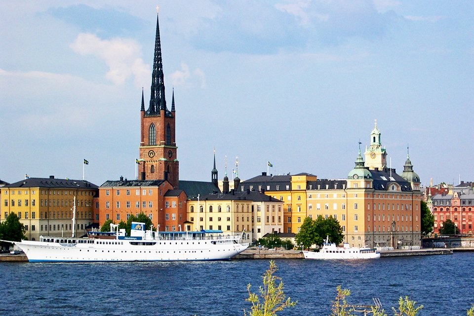 se_zweden_stockholm-3.jpg