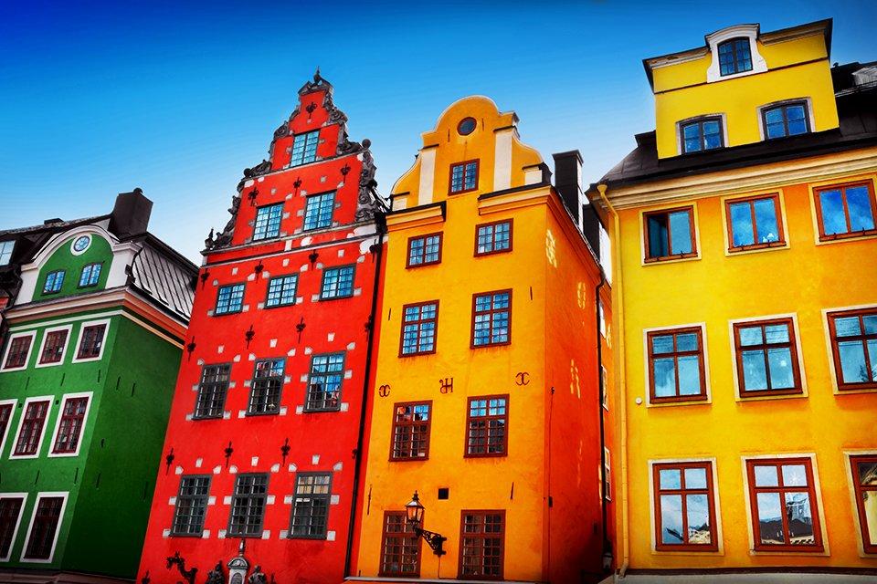 se_zweden_stockholm.jpg