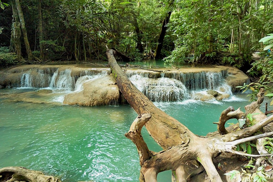 th_thailand_erawan-watervallen.jpg