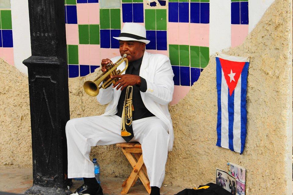 cu_cuba-muzikant-k.jpg