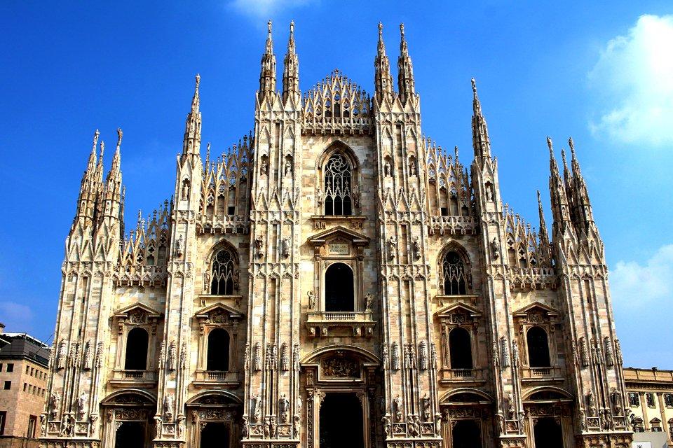 it_italië_milaan_kathedraal.jpg