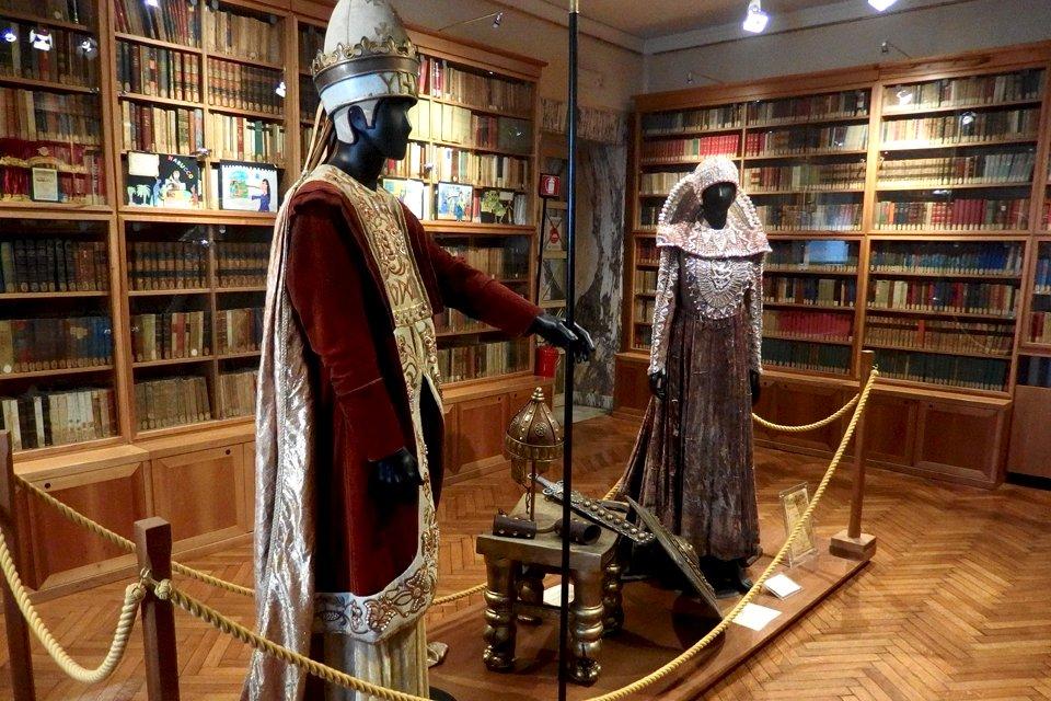 it_italië_museo_teatrale_alla_scala.jpg