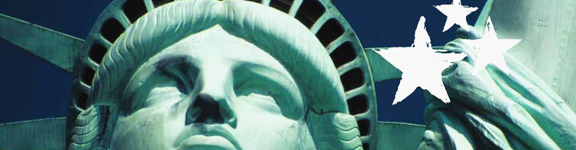 Beleef The American Dream in het Drents Museum