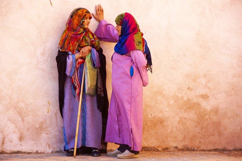 ma_marokko_kleurrijk.jpg
