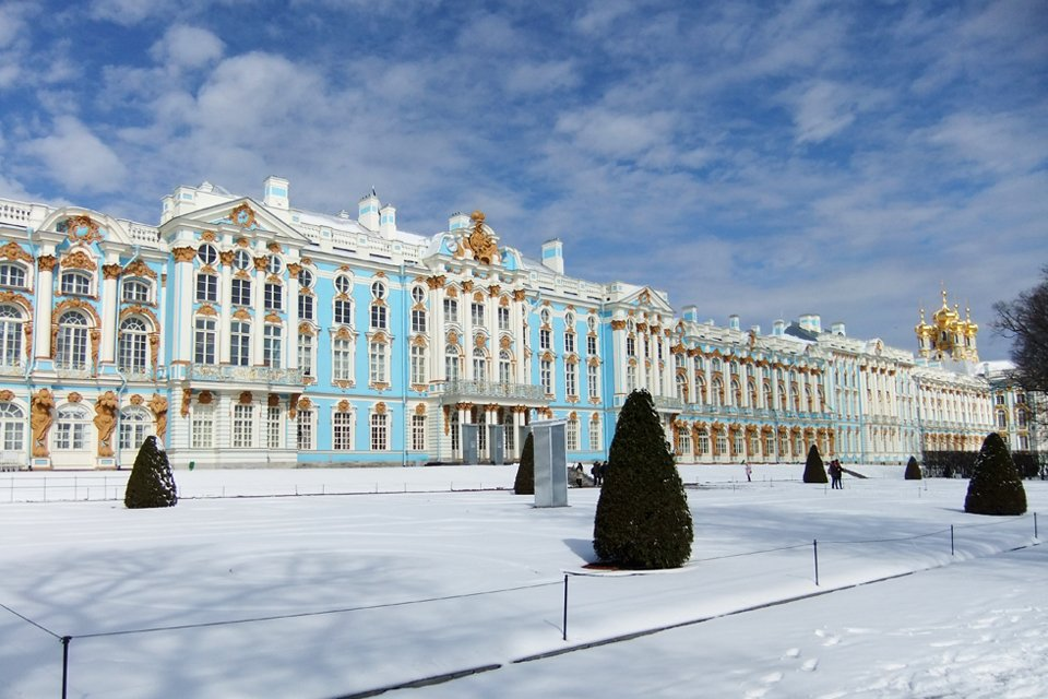ru_rusland_winter_tsarskojo-selo.jpg