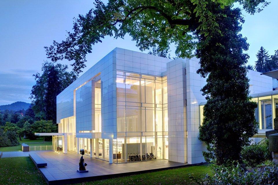 Rondreis Mooiste musea Duitsland in Diversen (Duitsland, Duitsland)