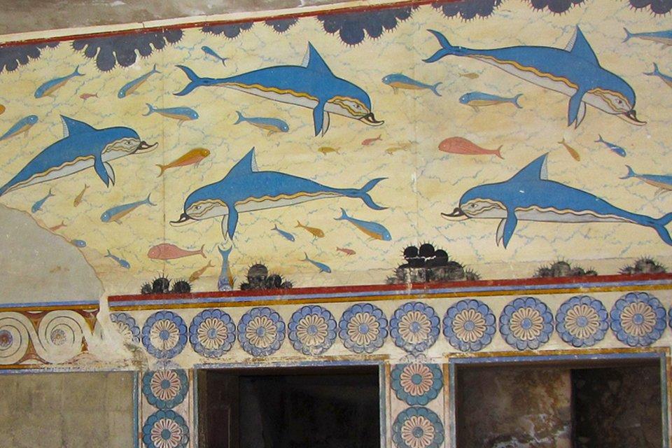 gr_griekenland_kreta_knossos_dolfijnen.jpg