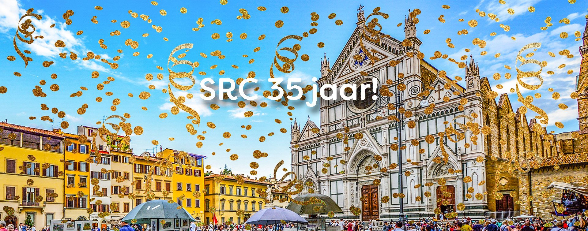 Homepage 4 SRC 35 jaar
