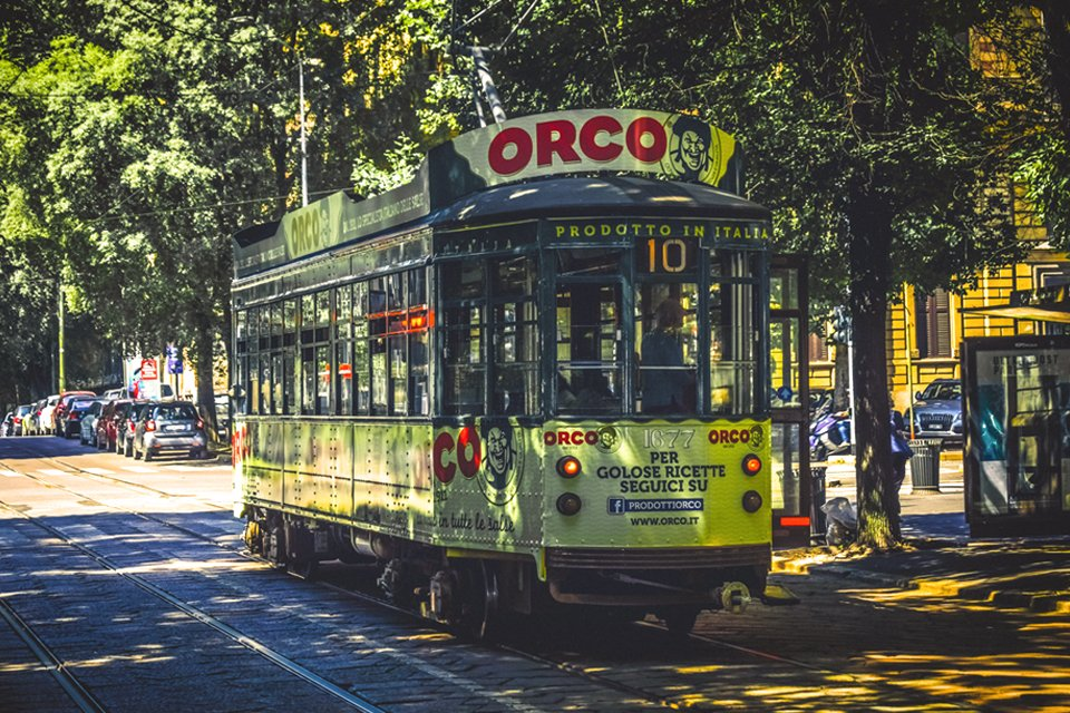 it_milaan_tram.jpg