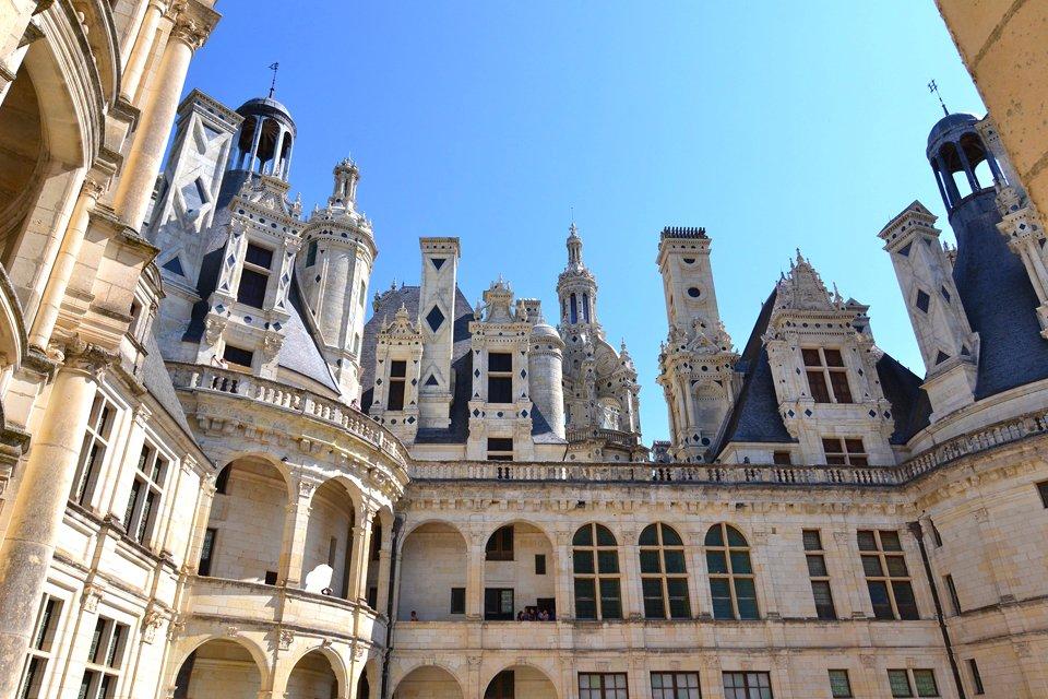 fr_frankrijk_chateau_chambord-1.jpg