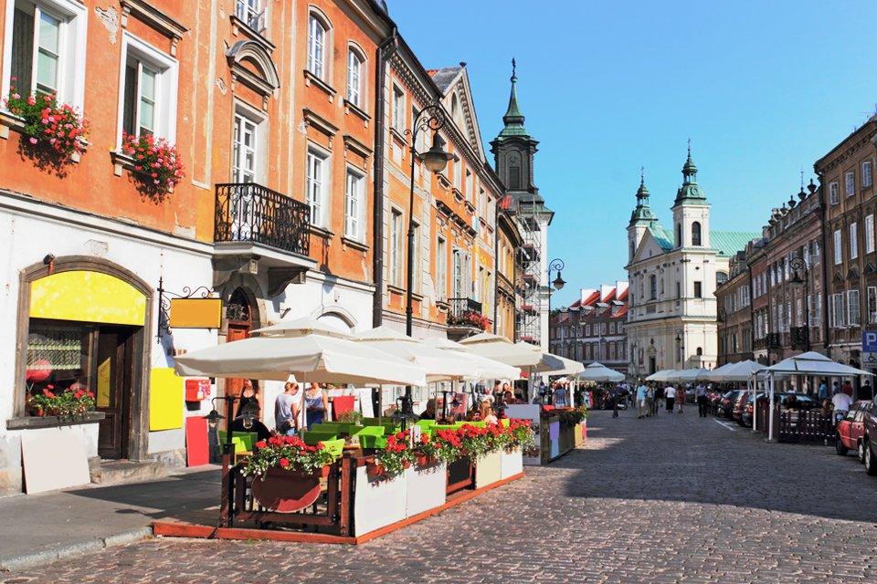 Joodse cultuur in Midden-Europa