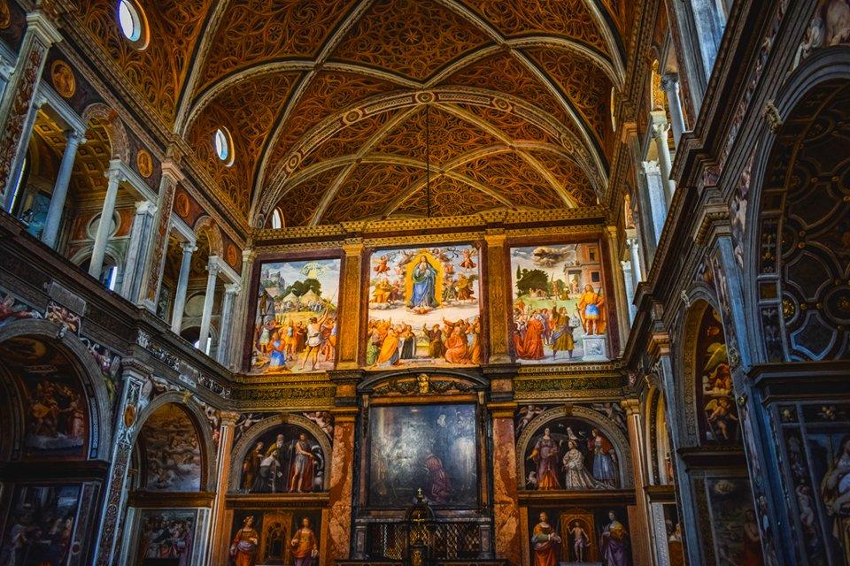 it_italië_milaan_chiesa_di_san_maurizio.jpg