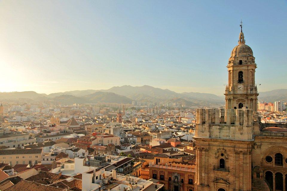 ES_Spanje_Andalusie_Málaga