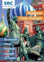 digitale brochure Rusland en Oost-Europa 2020-2021