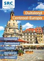 digitale brochure Duitsland en Centraal-Europa 2020-2021