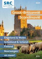 digitale brochure Groot-Brittannië en Scandinavië2020-2021