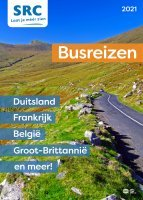 digitale Brochure busreizen 2021