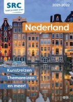 digitale brochure Nederland 2021-2022