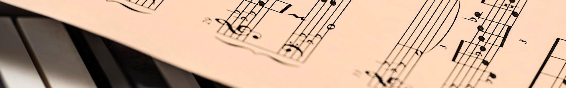 Muziekreizen van SRC Reizen