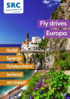 digitale Brochure fly drives 2021