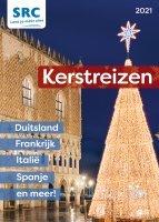 digitale brochure kerstreizen SRC