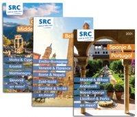 digitale brochures