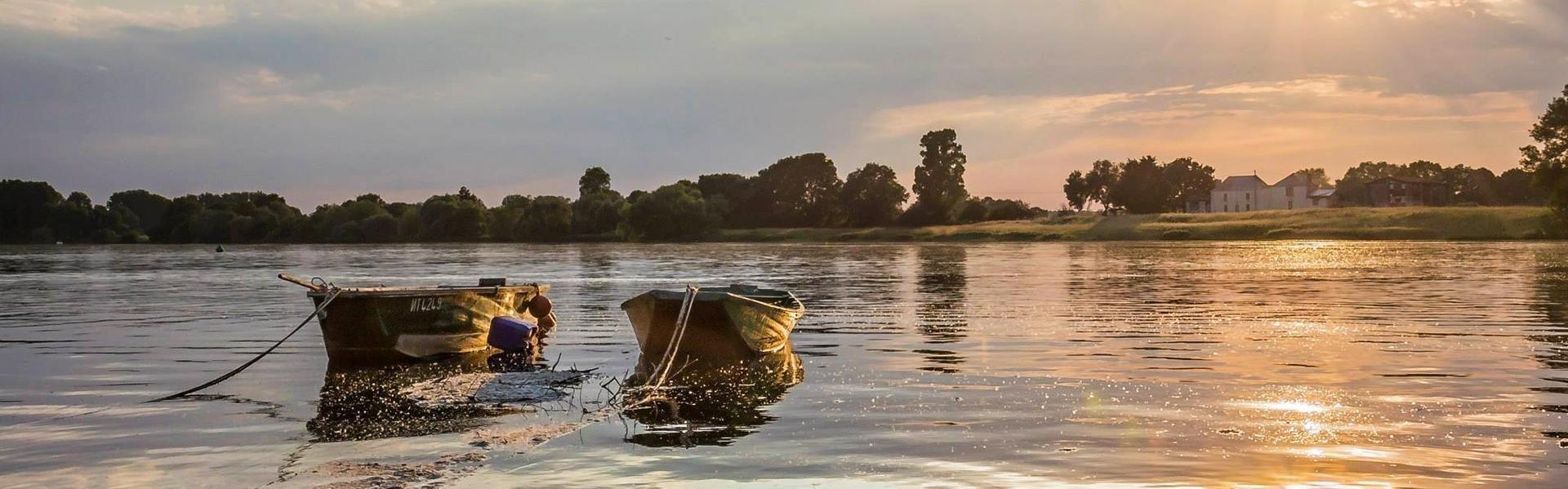 De Loire, Frankrijk