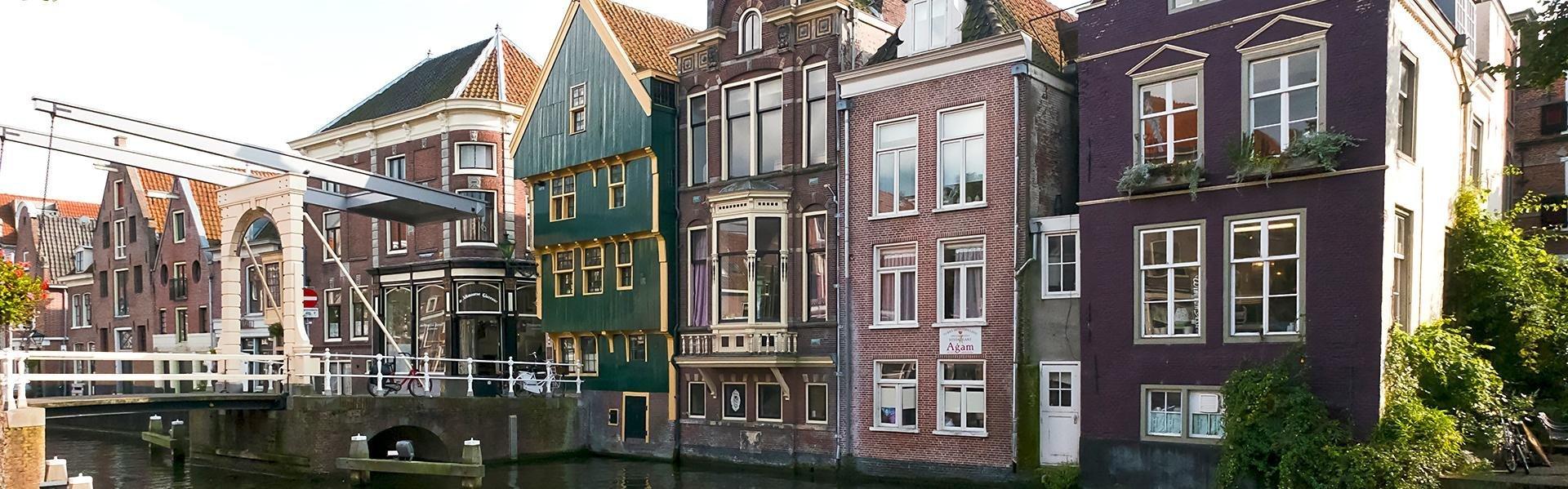 Alkmaar, Nederland