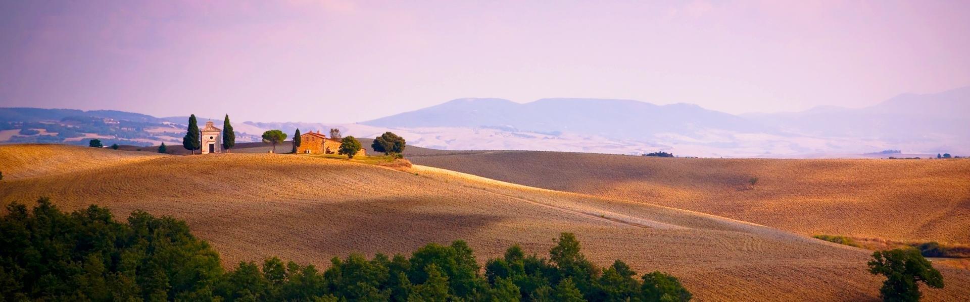 Toscane, Italië