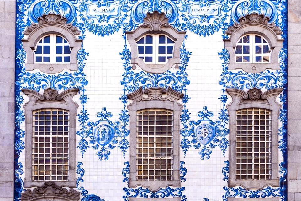 Porto,Portugal