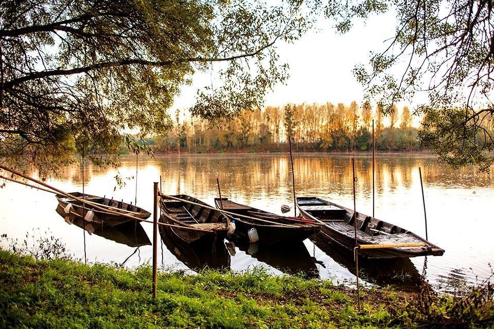 Loire, Frankrijk